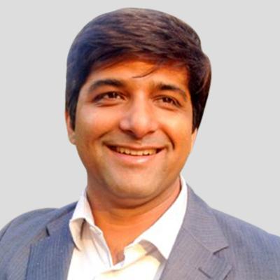 Jayraj Jadhav