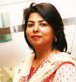 Sumeet Singh