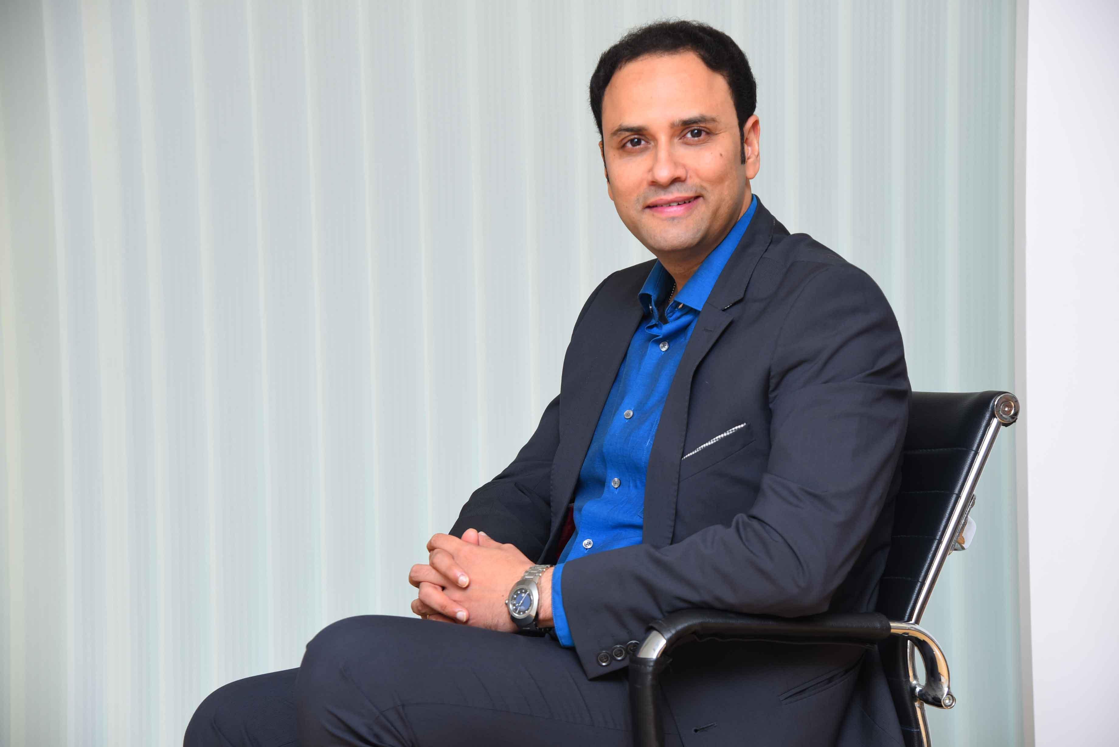 Akash Banerji
