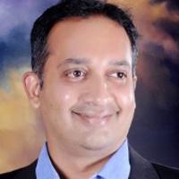 Pratham Hegde